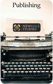 New Male Studies Publishing